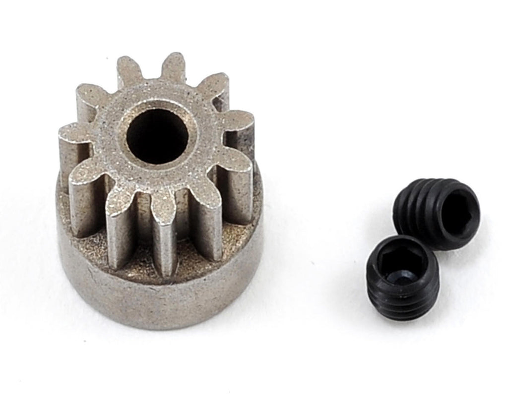 Axial Pinion 32p 11t AXIAX30722