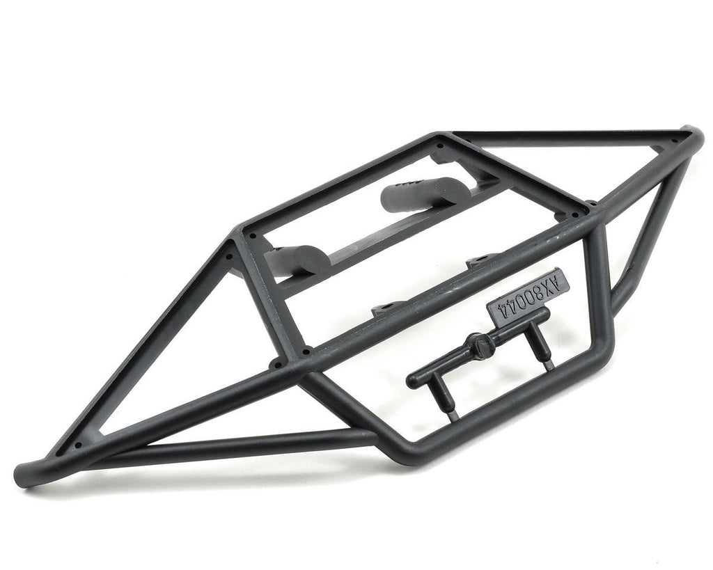 Axial Tube Bumper Parts Scx10 AXIAX80044