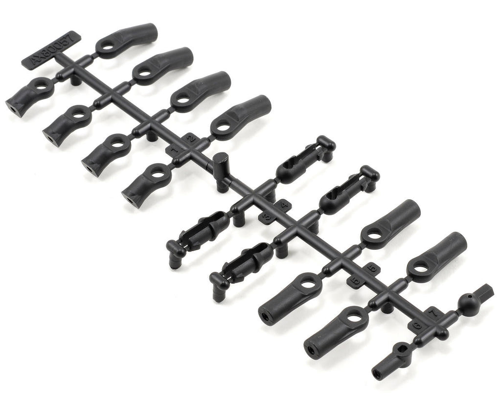 Axial Linkage Set Xr10 AXIAX80057