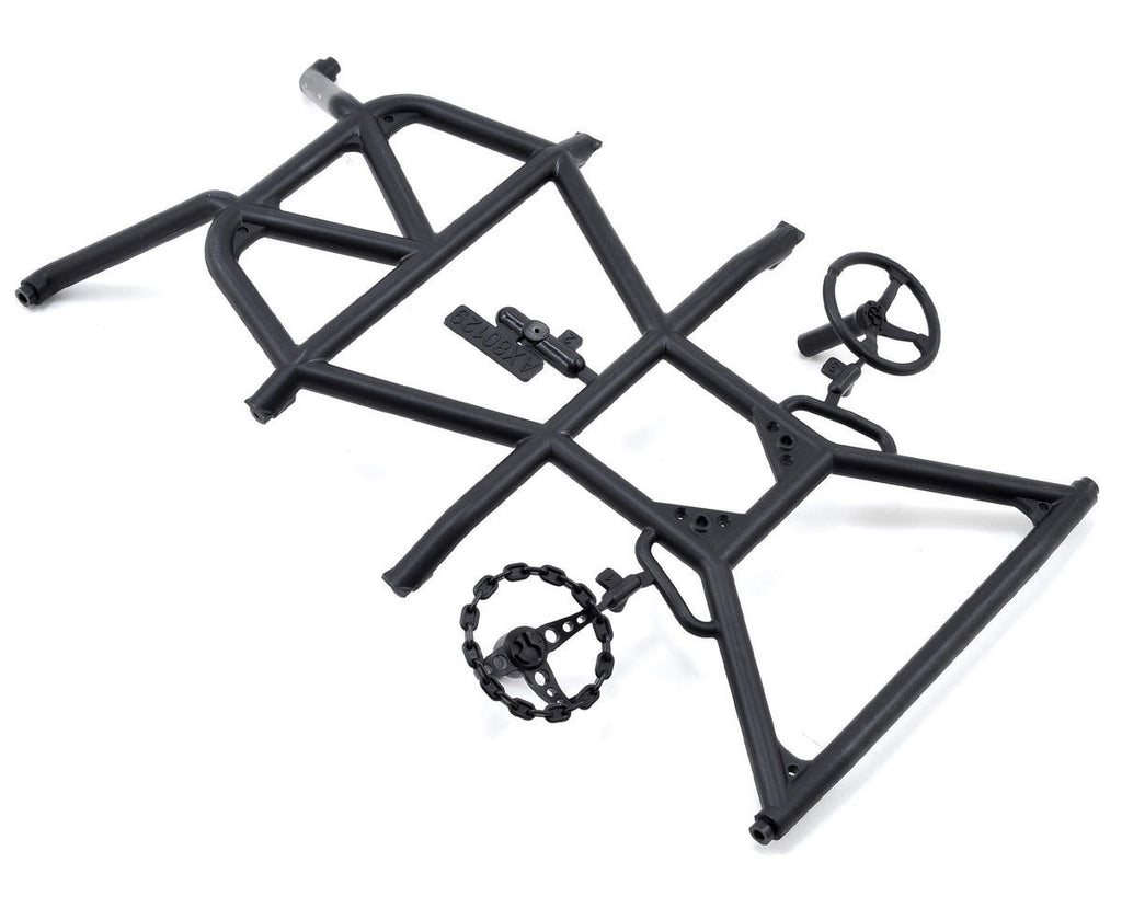 Axial Roll Cage Top AXIAX80129