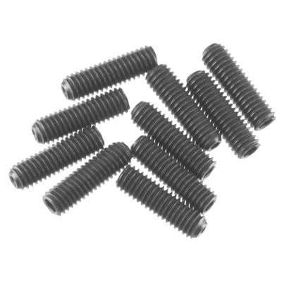 Axial 3x10mm Set Screw AXIAXA185