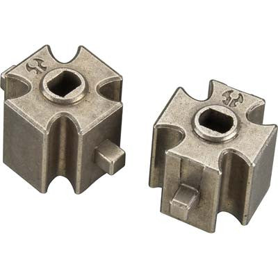 Axial Heavy Duty Diff Locker (2) AXIAX30500