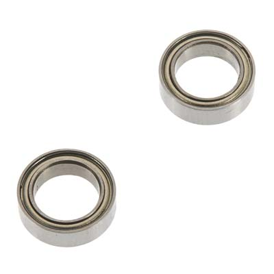 Axial Bearing 8x12x3.55mm (2) AXIAX31495