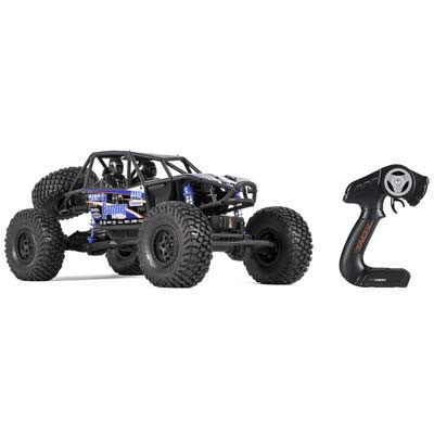 AXIAL  1/10 RR10 4WD RTR AX90048