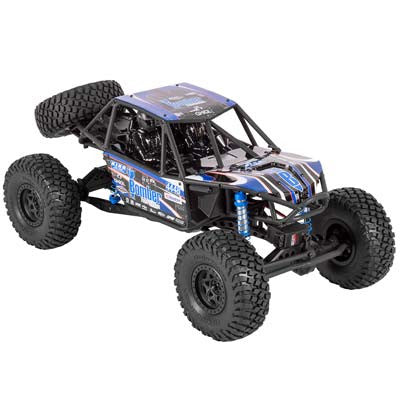 Axial 1/10 RR10 4WD RTR AXIAX90048