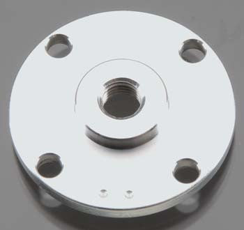 Axial Button Head .28 AXIAX031