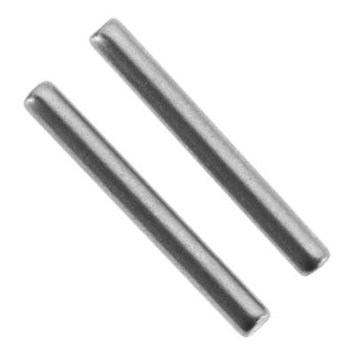 Dromida Diff Pin 2x16.5mm Bx Mt Sc DIDC1037
