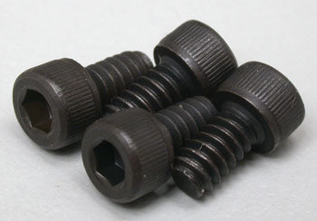 Dubro Socket Cap Screw 6-32x1/4 DUB574