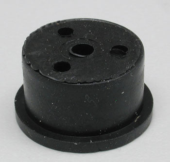 Dubro Replacement Glo-Fuel Stopper DUB401