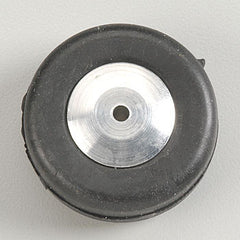 "Dubro Tail Wheel 1-1/2"" DUB150TW"