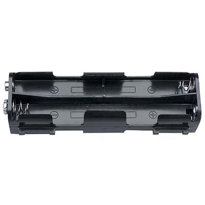 Futaba S30050 UM3 Tx Battery Case 8 Cell Dry FUTM1560