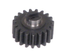 "DDM ""Black Magic"" 19 Tooth Pinion Gear DDMGG815"