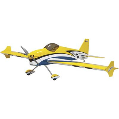 Great Planes U-Can-Do 3d Sf Ep/Gp .55 Arf GPMA1272
