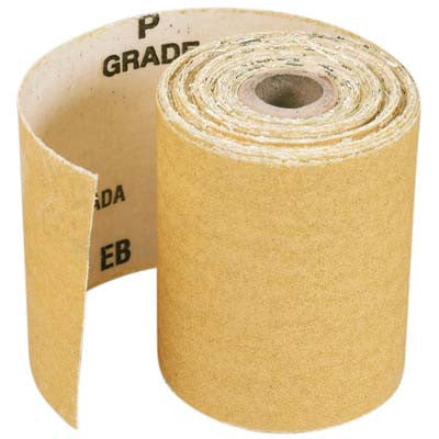 Great Planes Adhesive Sandpaper 150 Grit GPMR6183