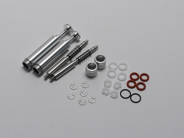 Kyosho Special Front Oil Shock KYOGPW10B