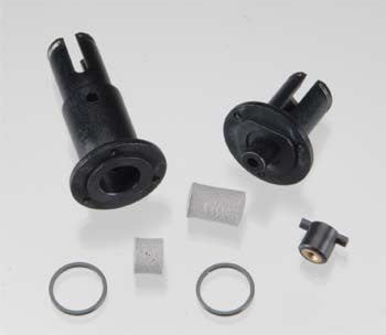 Hot Bodies Diff Cup Joint Parts HBS61268