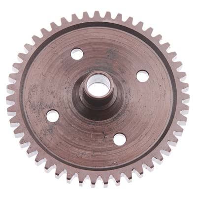 Hobao OP-0007 Center Light Weight Spur Gear 47T HOAOP-0007