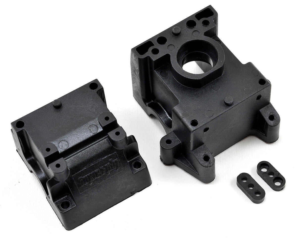 HPI Diff Case Nit Rs4 Mt HPIA431