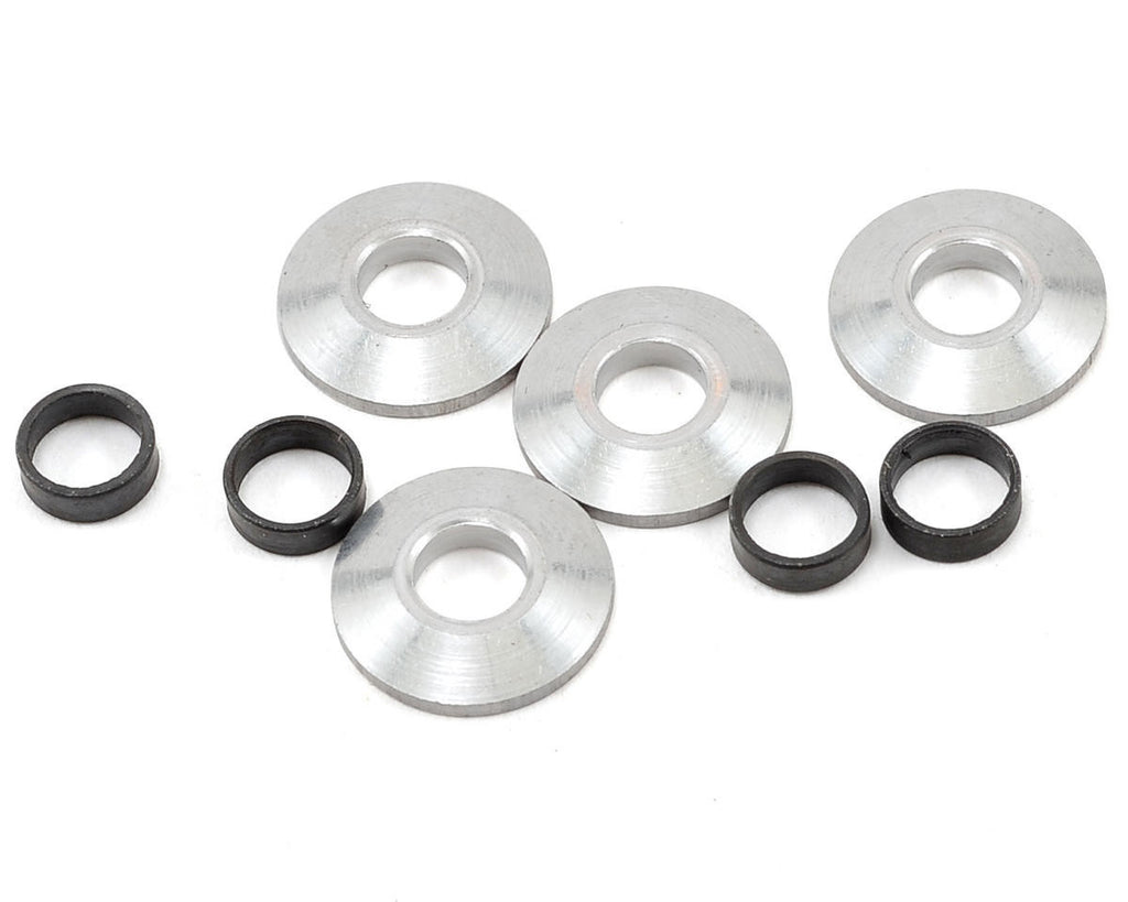 HPI Wheel Washer 5x14x2mm HPI86902