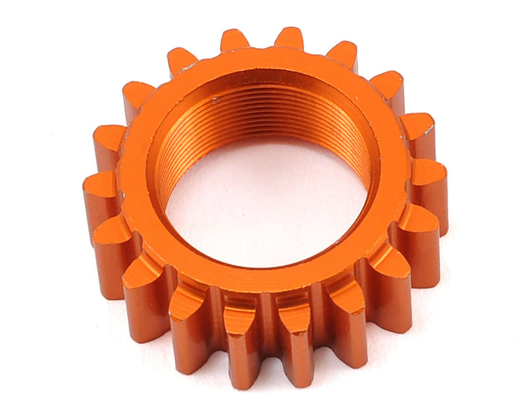 HPI Threaded Pinion 22tx12 HPI106631