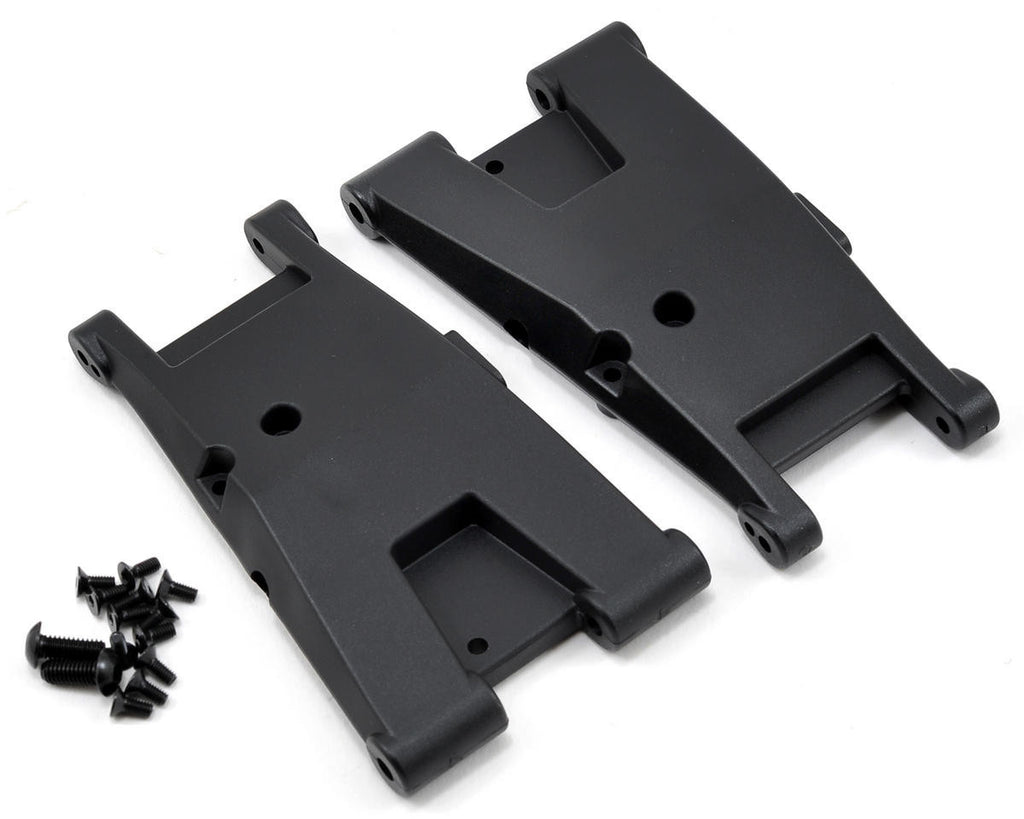 HPI Re Sway Bar Set Blk R40 HPI75040