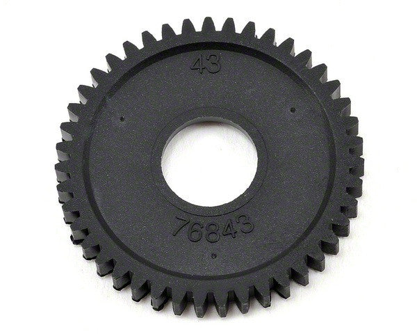 HPI Spur Gear 44 Tooth 2nd Gear R40 HPI76954