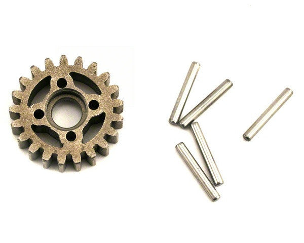 HPI Pinion Gear 22t Proceed HPI51035