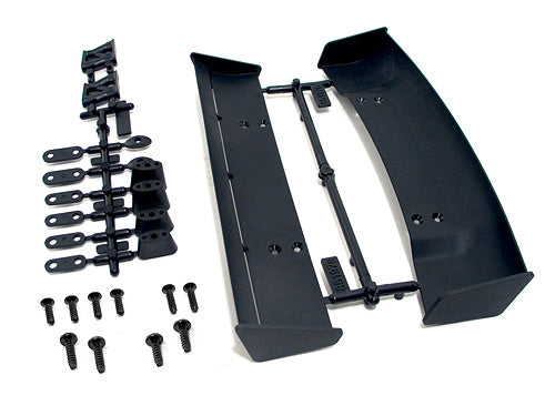 HPI 1/10 Molded Wing Set HPI85197