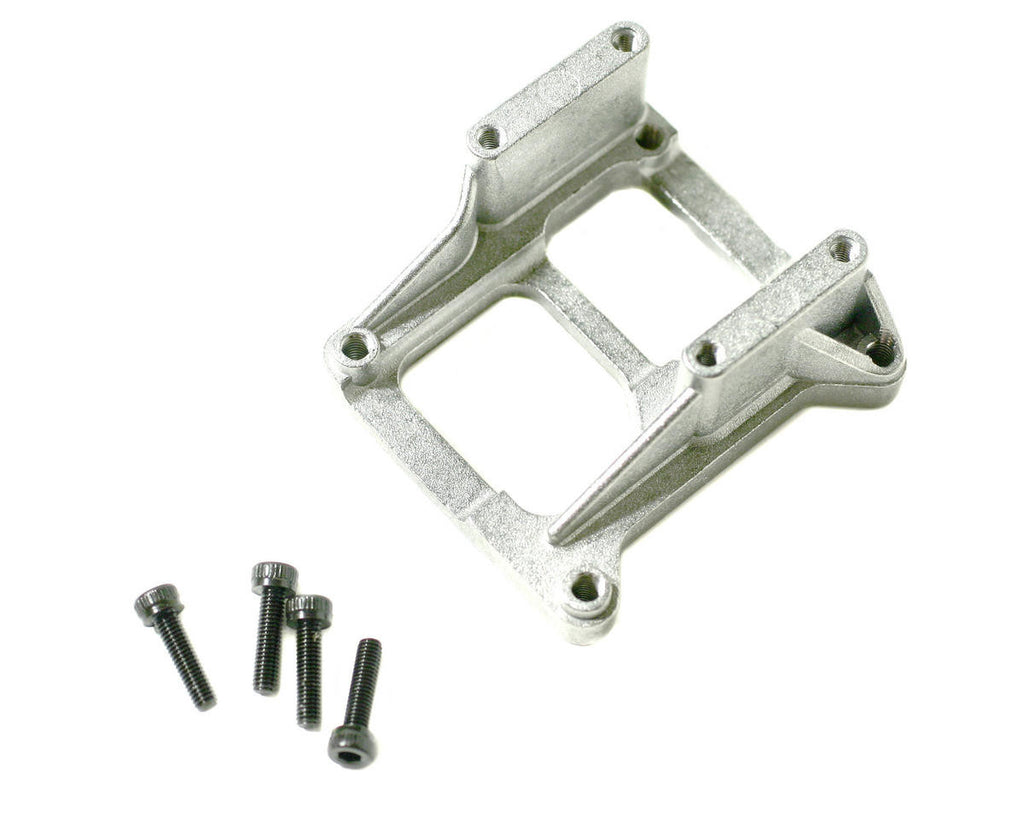 HPI Engine Plate 2.5mm HPI105896
