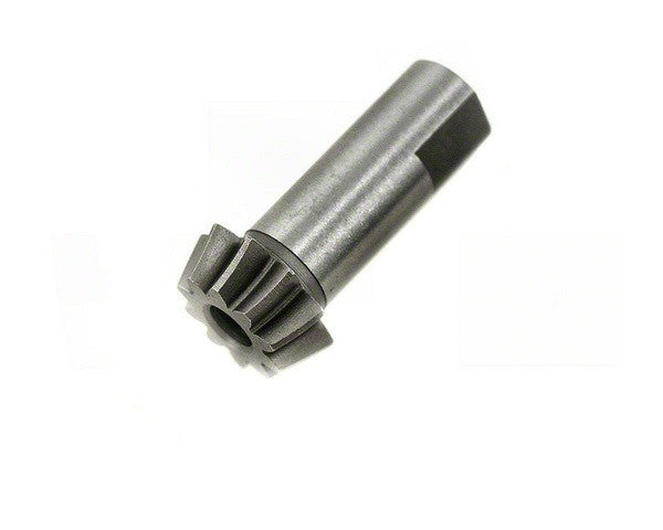 HPI Bevel Gear 13 Sav.21 HPI86031