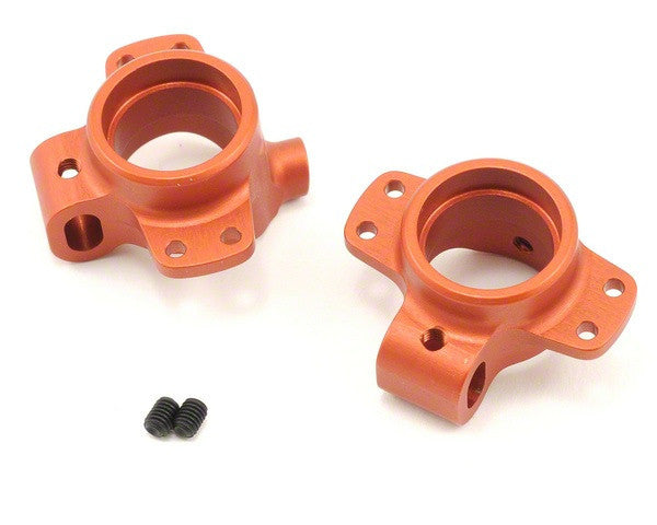 HPI Hd Ball Cup 4.3x13mm-8 HPIA301
