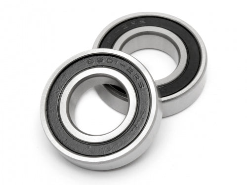 HPI Ball Bearing 12x24x6 HPIB089