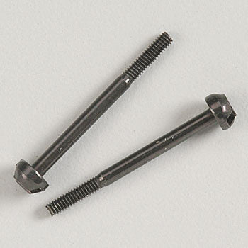 HPI Diff Screws M2 X 25mm HPIA162