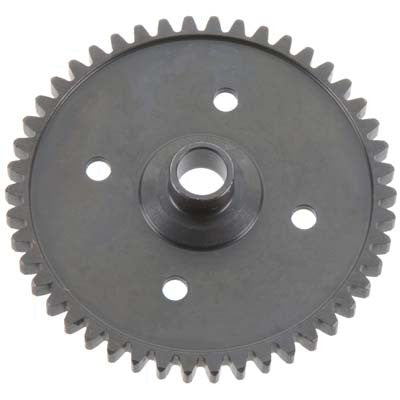 HPI Stainless Center Gear 46t HPI101034