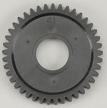 HPI 41 Tooth 2spd Spur Gear HPIA447