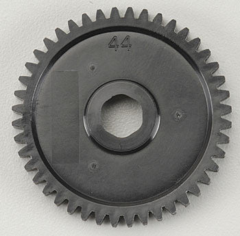 HPI 44 Tooth 2spd Spur Gear HPIA449