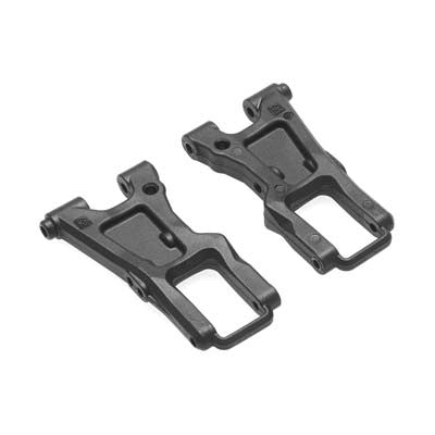 HPI Front Suspension Arm Set Sport 3 HPI113697