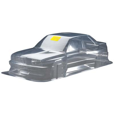 HPI Bmw M3 E30 Body 200mm HPI17540