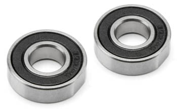 HPI 12x28x8mm Flat Cut Ball Bearing HPIB098
