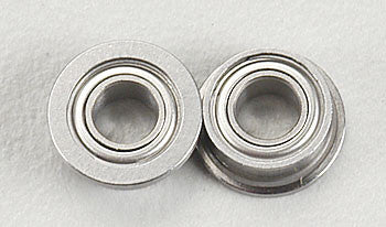 Hpi Bearing 3x6x2.5mm Flanged RS4 Pro 4 (2) HPIB012