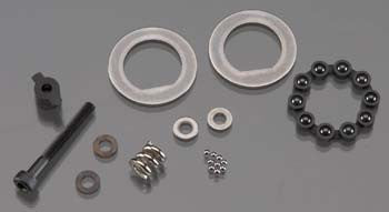 HPI Ball Diff Rebuild Kit HPI103376