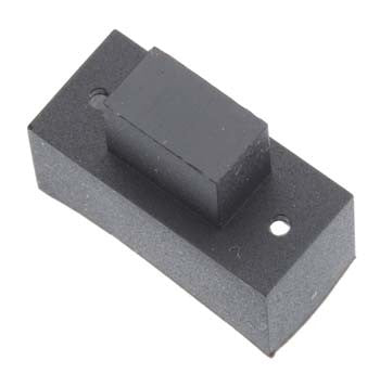 HPI 101057 Switch Dust-Proof Cover HPI101057