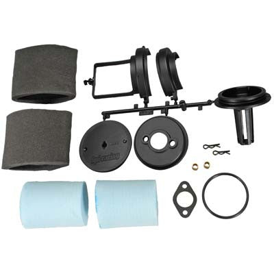 HPI Air Filter Set Baja HPI15411