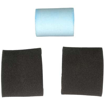 HPI Air Filter Foam Element (3) HPI15416