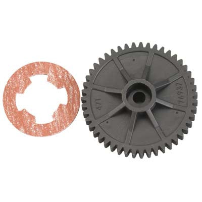 HPI Spur Gear 47t Savage HPI76937