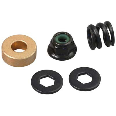 HPI Spring Washer Set Savage HPI87042