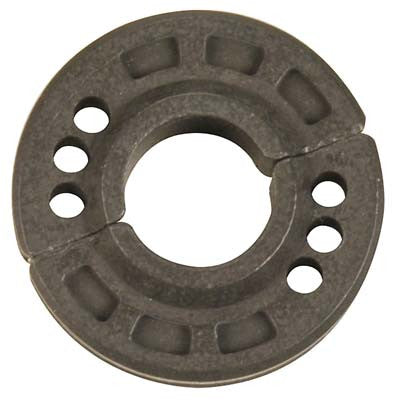 HPI Nitro Racing Clutch Rs4 HPI87191