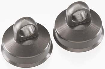 HPI Big Bore Shock Cap (2) HPI67433