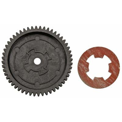 HPI Spur Gear 52t Savage 21 HPI76942