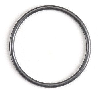 HPI Cover Plate O-Ring 21bb HPI1425